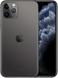 Apple iPhone 11 Pro 64Gb (space gray)