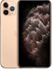 Apple iPhone 11 Pro 64Gb (gold)
