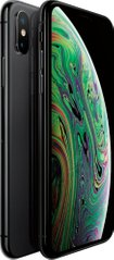 Apple iPhone Xs 512Gb (space gray)