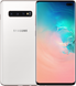 Samsung Galaxy S10+ 8/512Gb (ceramic white) (SM-G975FCWGSEK)