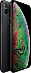 Apple iPhone Xs Max 512Gb (space gray)