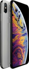 Apple iPhone Xs Max 512Gb (silver)