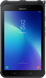 "Samsung Galaxy Tab Active 2 8,0"" (2017) WiFi+4G 16Gb (black) (SM-T395NZKASEK)"